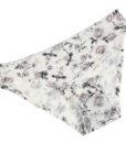 XIUSHIREN Beach Intimates Sexy Bra Briefs 36BC 38BC 40BC 42BC Lace Push Up Bra Set Women Underwear Girl Floral Brassiere DE0040 5