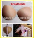 10 pairs/lot Removable Bra Pads Foam Push Up Bra Cups Swimsuit Padding Inserts Bikini Breast Lifter Black Nude Free Shipping 3