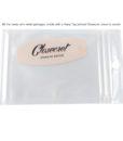 Closecret Women's Bra Back Strap Extenders 3 Rows 1 Hook (Pack of 9) 2