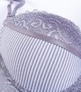 17 intimates Sexy B C Cup Bra Brief Sets Luxury Lace Push Up Bra Set Women Underwear Set Girl brassiere fashion lingerie set 3